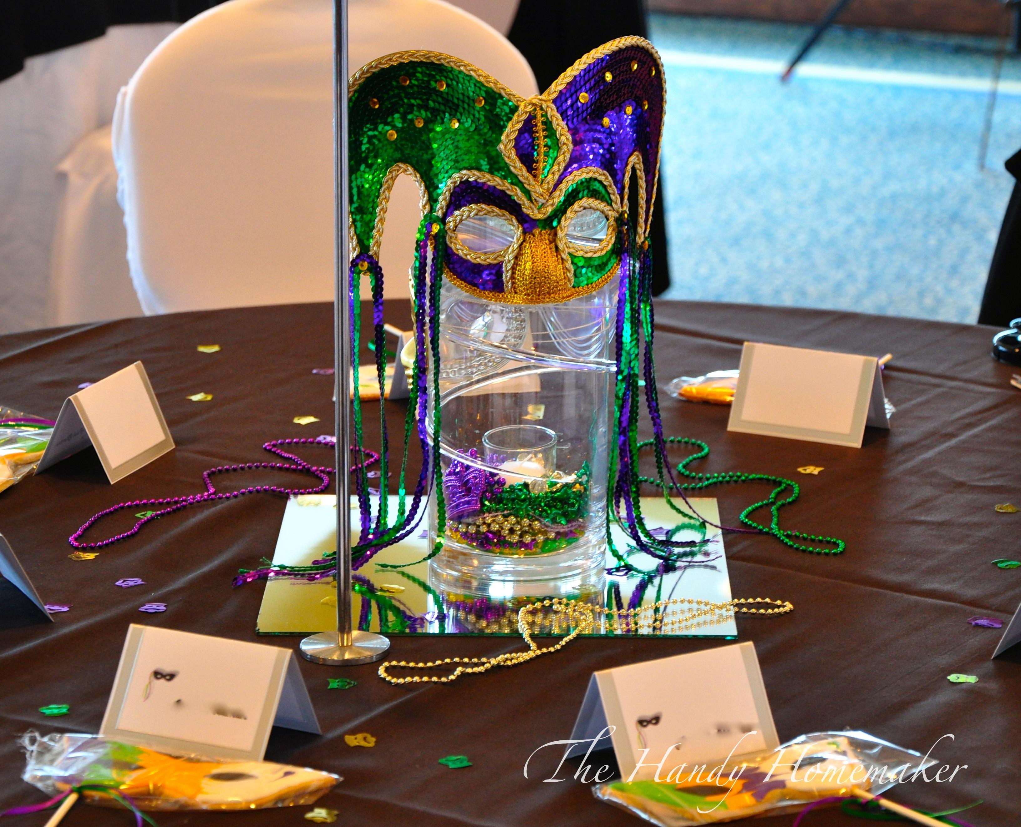 Mardi gras masquerade party dsc3297 amipublicfo Images