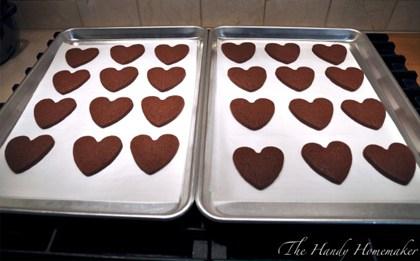 chocolate-sugar-cookie-2.jpg