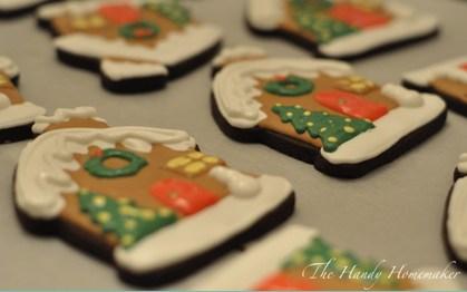 gingerbread-house-cookies-2.jpg