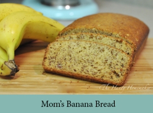Moms Banana Bread2