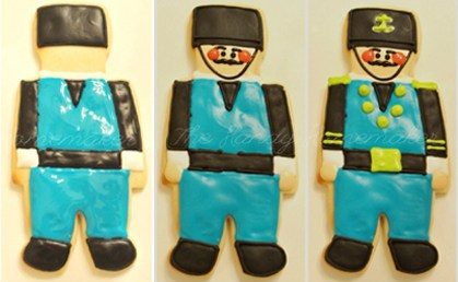nutcraxker-cookies-2.jpg